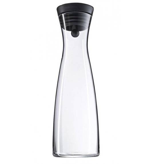 WMF BASIC Karafka do wody 1,5 l / czarna / Btrzy