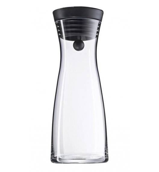 WMF BASIC Karafka do wody 0,75 l / czarna