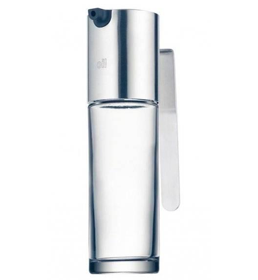 WMF BASIC Butelka na oliwę 17,5 x 4,5 cm