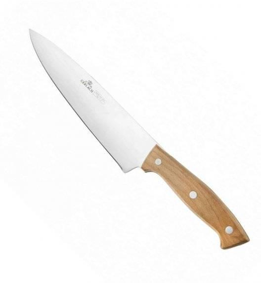 GERLACH COUNTRY Nóż szefa kuchni 8