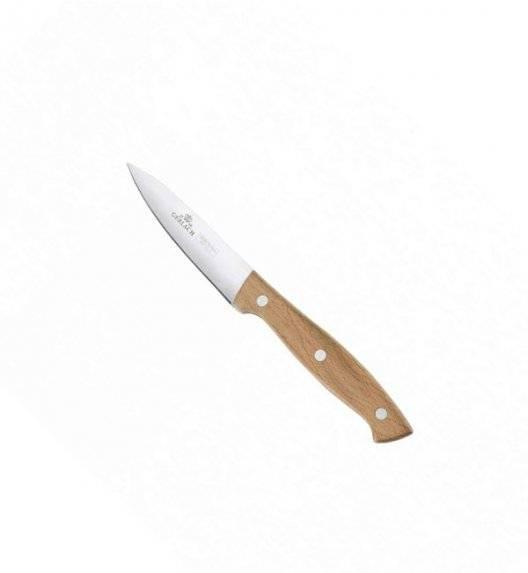 GERLACH COUNTRY Nóż do jarzyn 3½