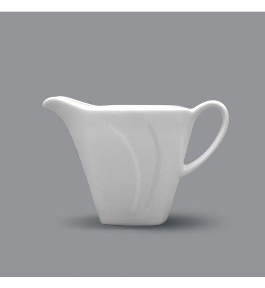 LUBIANA CELEBRATION Dzbanek na mleko / mlecznik 200 ml / porcelana