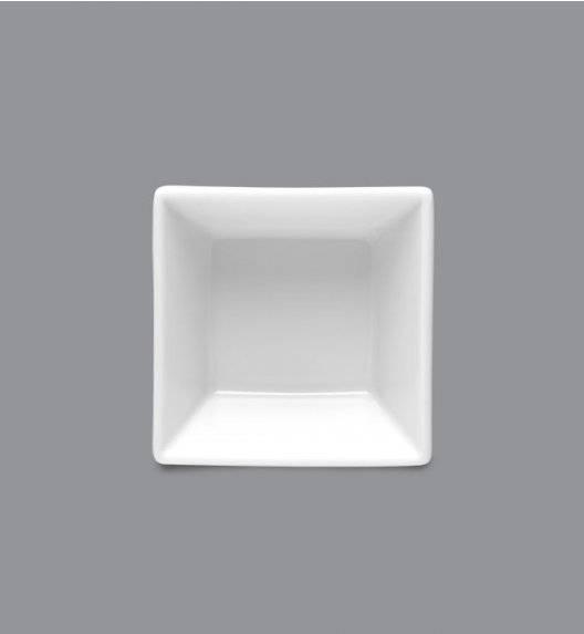 LUBIANA CLASSIC Salaterka 12 cm / porcelana