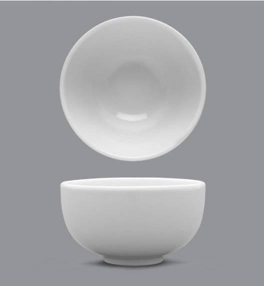 LUBIANA CLASSIC Miska / Salaterka 8 cm / porcelana