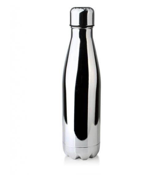 COOKINI HOLLIE Butelka termiczna 500 ml / stal nierdzewna