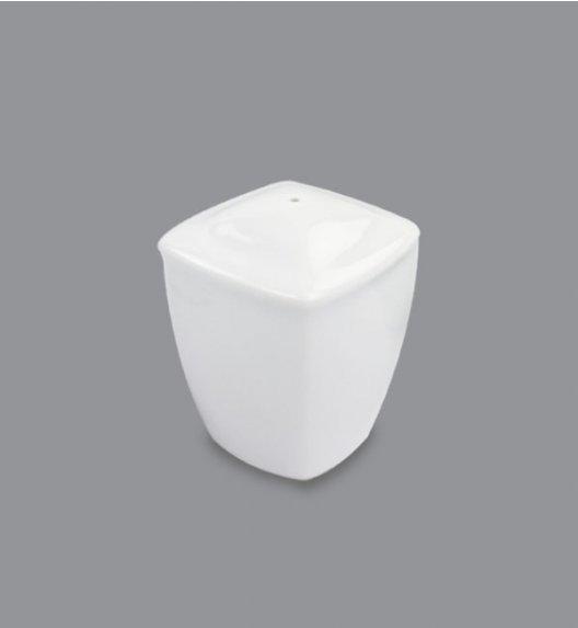 LUBIANA VICTORIA Pieprzniczka / porcelana