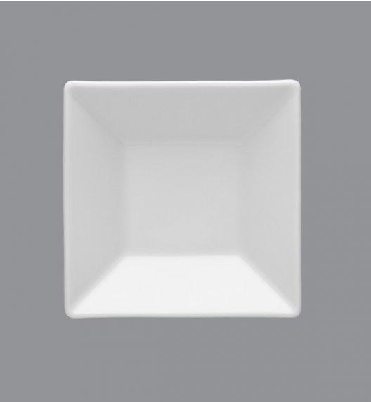 LUBIANA CLASSIC Salaterka 11,5 cm / porcelana