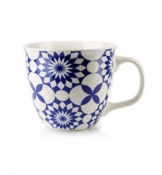 AFFEKDESIGN MAROCCO Kubek 510 ml / porcelana