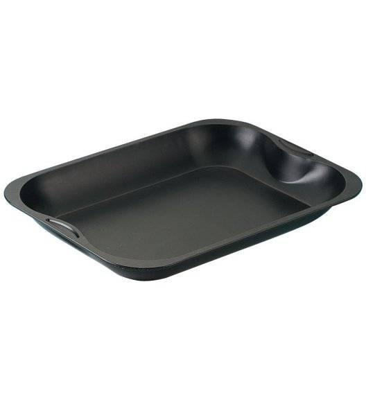 ZENKER Forma do ciast i mięs 40x30x5 cm / Ilaflon