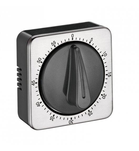 WYPRZEDAŻ! CILIO Minutnik kuchenny z magnesem CUBE 7 x 7,5 cm / FreeForm