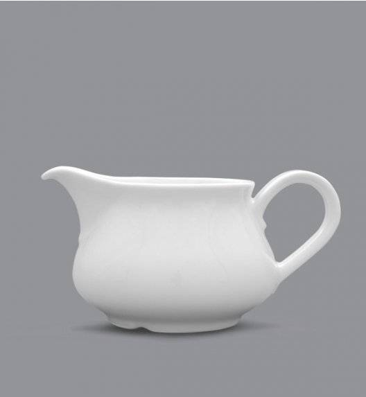 LUBIANA WERSAL Sosjerka 300 ml / porcelana