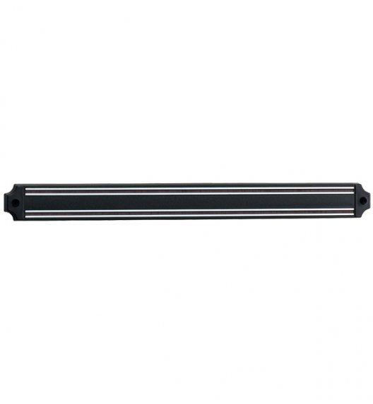 FISKARS Listwa magnetyczna 39 cm / czarna