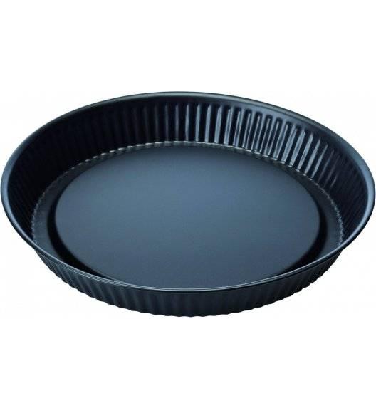 BALLARINI PATISSERIE Okrągła płytka forma / Ø 28 cm / stal
