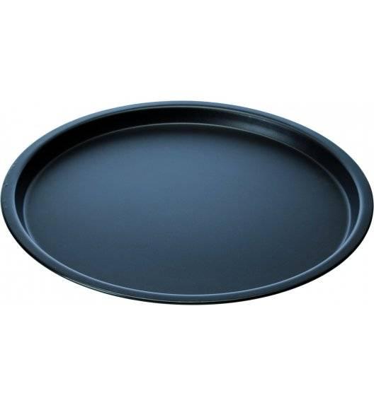 BALLARINI PATISSERIE Forma do pizzy / Ø 32 cm / stal