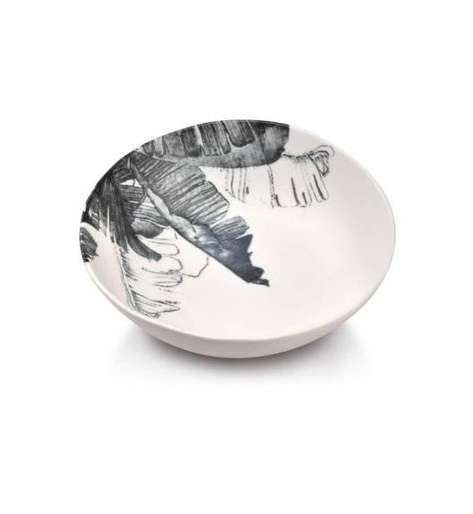 AFFEKDESIGN TROPICAL Miska / Ø 17,5 cm / 600 ml / porcelana