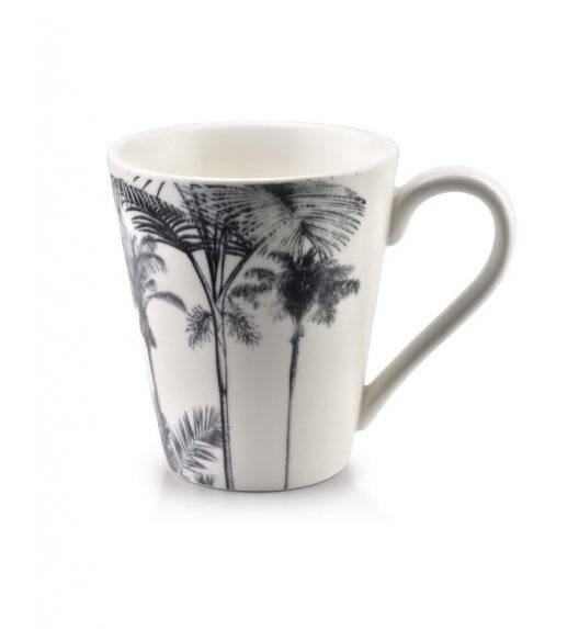 AFFEKDESIGN TROPICAL Kubek / 360 ml / porcelana