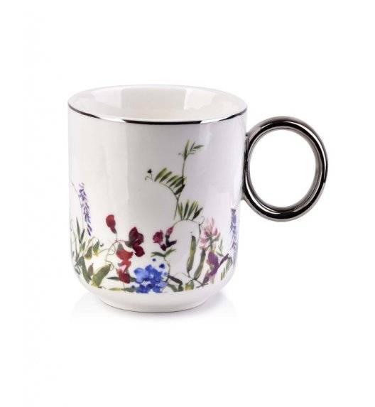 AFFEKDESIGN ELFIQUE Kubek / 400 ml / porcelana