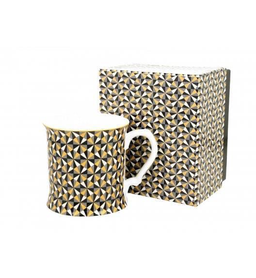 DUO VARIUS / Kubek EOS / 450 ml / porcelana