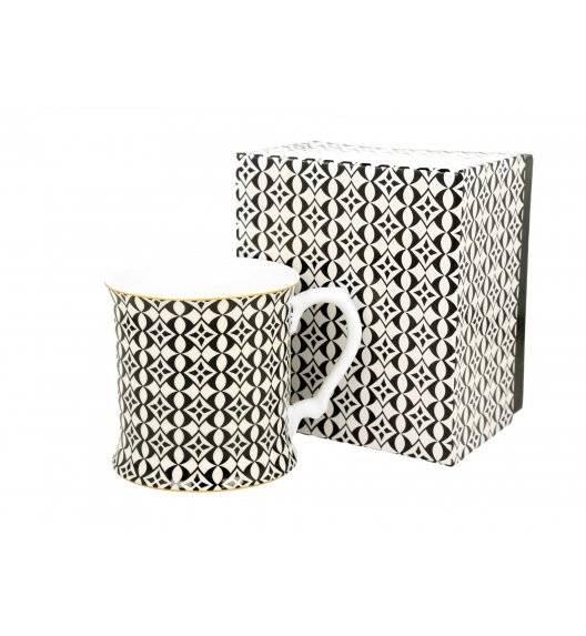 DUO VARIUS / Kubek JANUS / 450 ml / porcelana