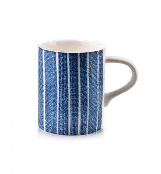 AFFEKDESIGN NAVY Kubek / 380 ml / porcelana