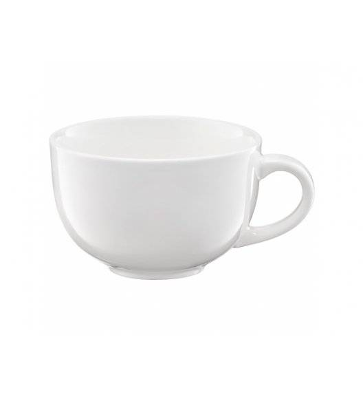 AMBITION SALSA Filiżanka 400 ml / porcelana