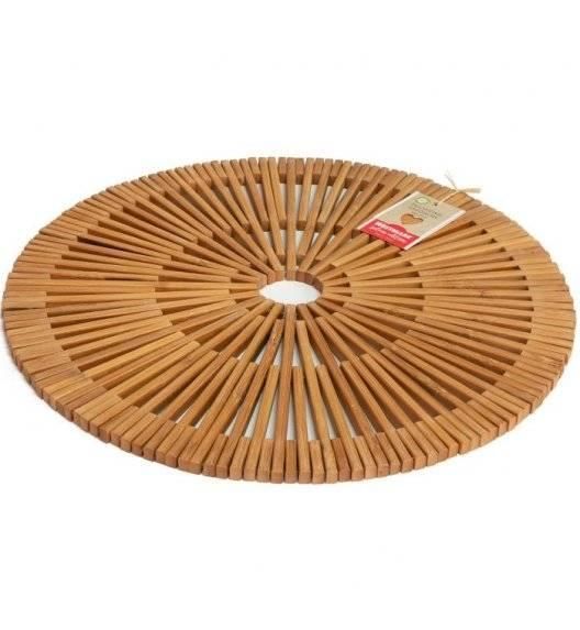 WESTMARK Podkładka bambusowa