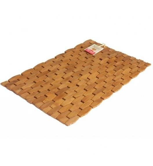 WESTMARK Podkładka bambusowa 45 x 29 cm / Trapez
