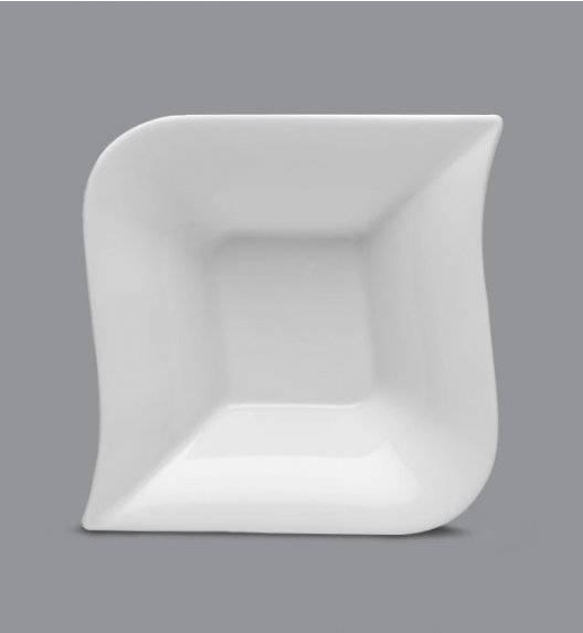 LUBIANA OPERA Salaterka 23 cm / porcelana