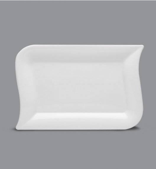 LUBIANA OPERA Półmis 33 cm / porcelana