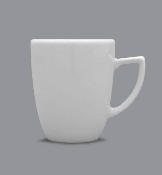 LUBIANA OPERA Kubek 300 ml / porcelana