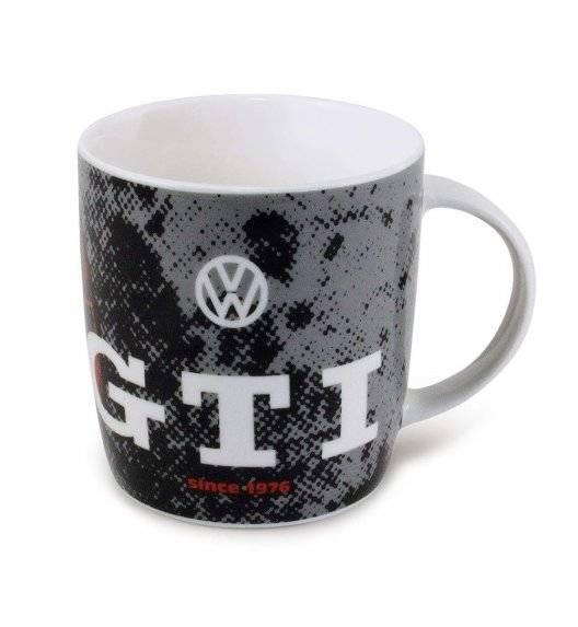 VW Collection BRISA Kubek The Legend Black 370 ml / porcelana / LENA
