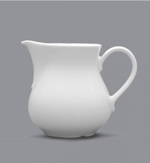 LUBIANA WERSAL Mlecznik 150 ml / porcelana
