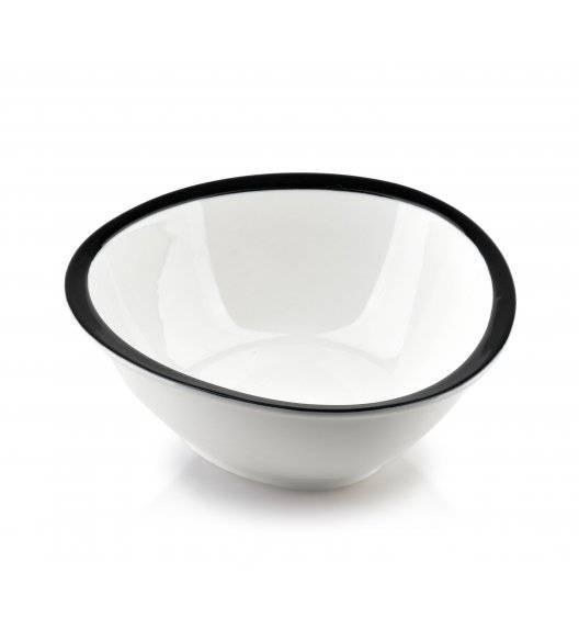 AFFEKDESIGN PAULETTE Miska / salaterka 15 cm / porcelana