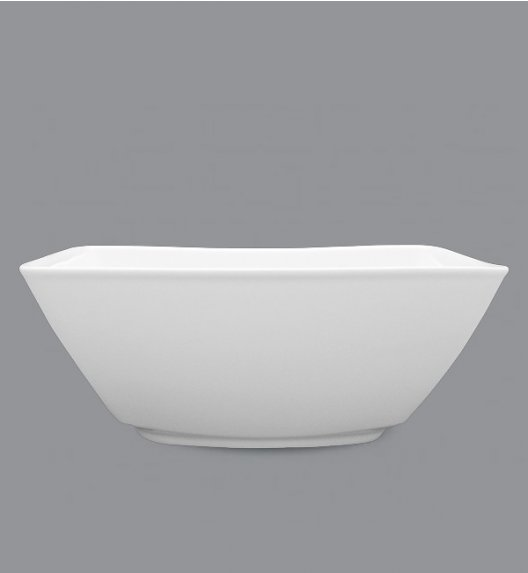 LUBIANA VICTORIA Salaterka / miska 23 cm / porcelana