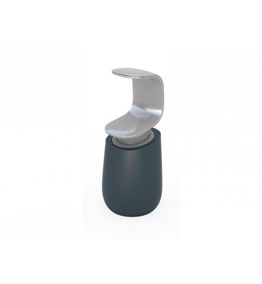 JOSEPH JOSEPH C-PUMP Pojemnik na mydło z dozownikiem 0,3 l szary / Btrzy