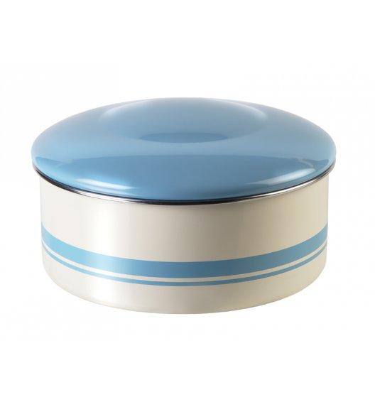 Mały pojemnik kuchenny na ciasto Jamie Oliver - wysoka jakość / Btrzy