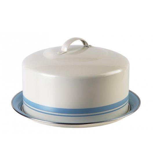 Duży pojemnik kuchenny na ciasto Jamie Oliver - wysoka jakość / Btrzy