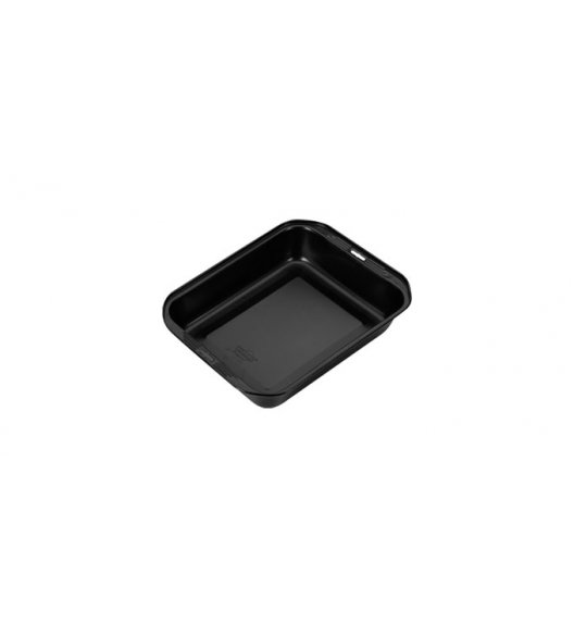 TESCOMA SAPHIR Głęboka forma do pieczenia ciasta 38 x 28 cm / powłoka antyadhezyjna