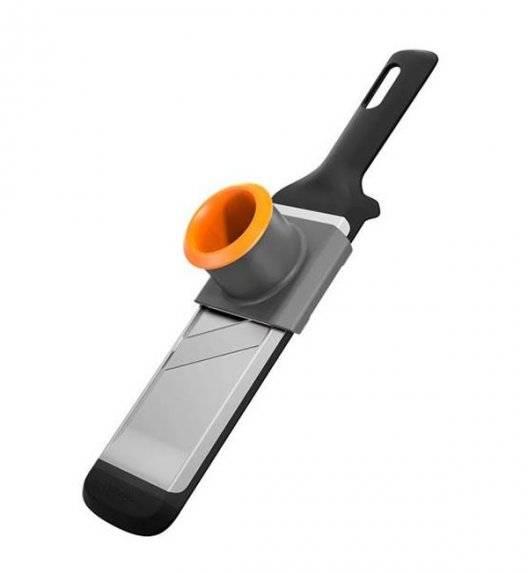FISKARS FUNCTIONAL FORM 1014416 Tarka do warzyw 31,8 cm / tworzywo sztuczne