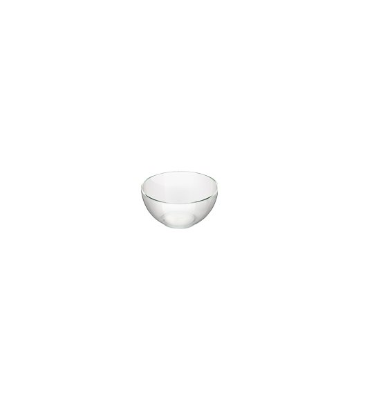 TESCOMA GIRO Szklana miska o średnicy 12 cm