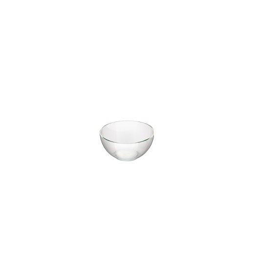 TESCOMA GIRO Szklana miska o średnicy 24 cm