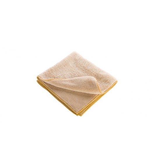 TESCOMA CLEAN KIT ścierka z mikrowłókna, do kurzu 33 x 33 cm.
