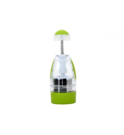 ODELO Wielofunkcyjny siekacz do owoców i warzyw / OD1245