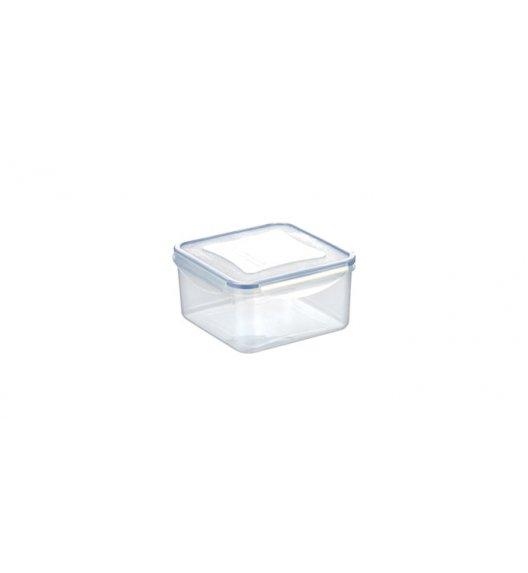 TESCOMA FRESHBOX Pojemnik kwadratowy 0,4 L tworzywo sztuczne 892010.00
