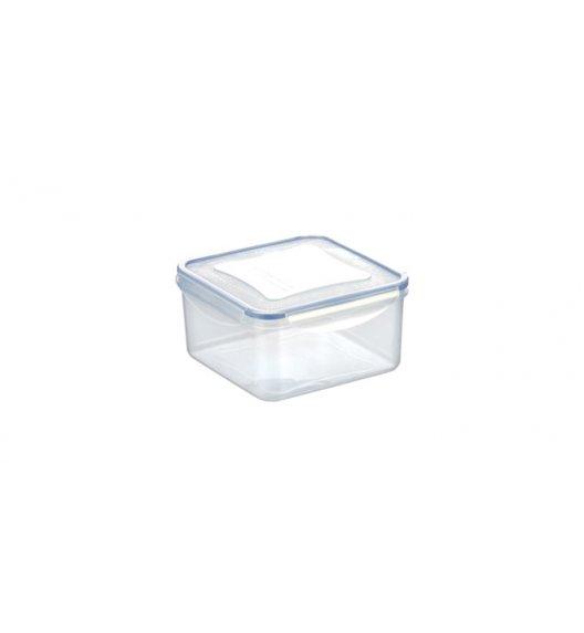 TESCOMA FRESHBOX Pojemnik kwadratowy 0,7 L tworzywo sztuczne 892012.00
