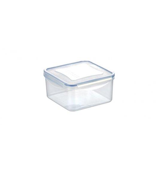 TESCOMA FRESHBOX Pojemnik kwadratowy 1,2 L tworzywo sztuczne 892014.00