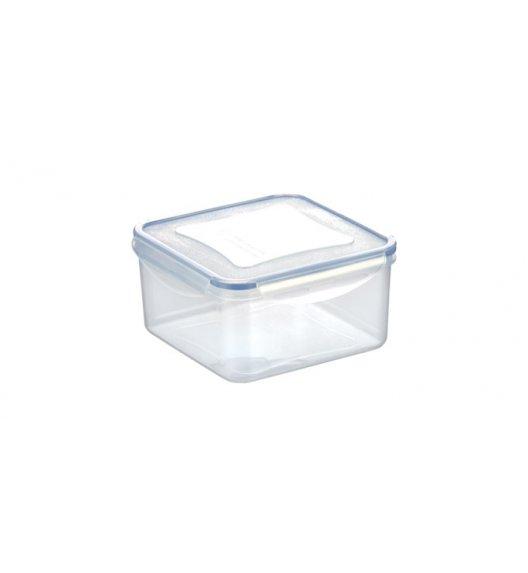 TESCOMA FRESHBOX Pojemnik kwadratowy 2,0 L tworzywo sztuczne 892016.00