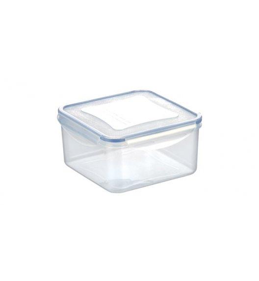 TESCOMA FRESHBOX Pojemnik kwadratowy 3,0 L tworzywo sztuczne 892018.00