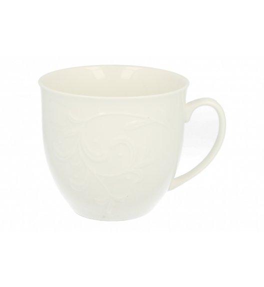 DUO HEMINGWAY Kubek 850 ml. Porcelana wysokiej jakości.
