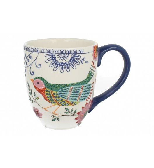 DUO ŁOWICZ Kubek 810 ml / ceramika